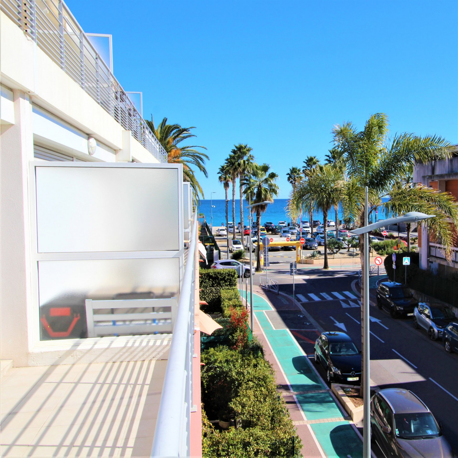 Image_2, Appartement, Villeneuve-Loubet, ref :5132621